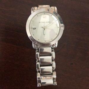 Michael Kors watch ( MK3084 )